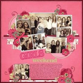 Girls-Retreat-WEB.jpg