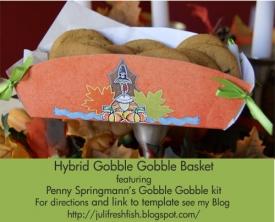 Gobble_Gobble_Basket.jpg