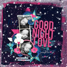 GoodnightLove700.jpg