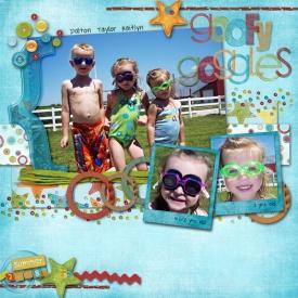 Goofy-Goggles.jpg