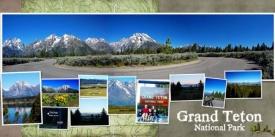 Grand-Tetons1.jpg