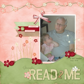 GrandpaRead.jpg