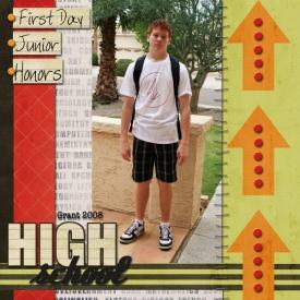 Grant_firstdayofschool.jpg