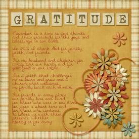 Gratitude600.jpg