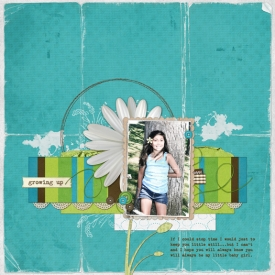 Growing-Up-Hayley.jpg
