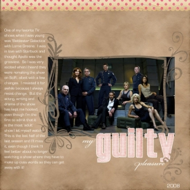 GuiltyTV-copy.jpg