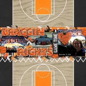 HN-20131221-Braggin-Rights.jpg