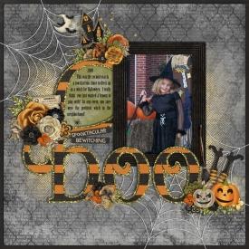 Halloween-2009---Witch.jpg