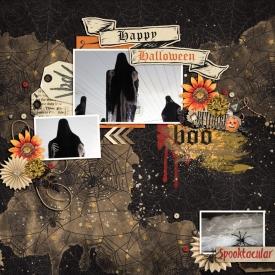 Halloween-fdd_FiddlesticksNumber26.jpg