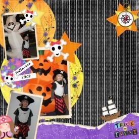 Halloween2008_web.jpg