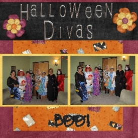 Halloween_Divas_October_2007_FalloWeen_Kit_resized.jpg
