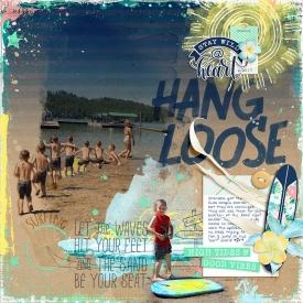 Hang_loose_sdd.jpg