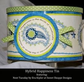 Happiness_Tin_copy.jpg