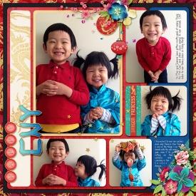 Happy-CNY.jpg