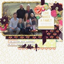 Happy_Family_Resize.jpg