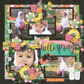 Hello_Spring_AS-ella.jpg
