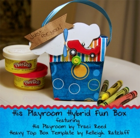 His_Playroom_Box.jpg
