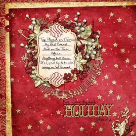 HolidayMusic-copy.jpg