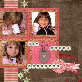 Hot_Cocoa_Goodness_copy.jpg