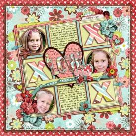 I-Love-You-February-2011.jpg