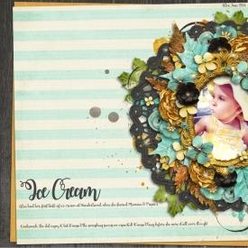 Ice_Cream1.jpg