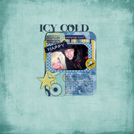 IcyCold-copy.jpg