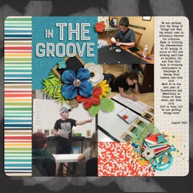 In-The-Groove-September-2018-Bingo-_13.jpg