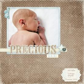 Jack_preciousbabyboy_dec200.jpg