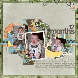 Jackson-12-months.jpg