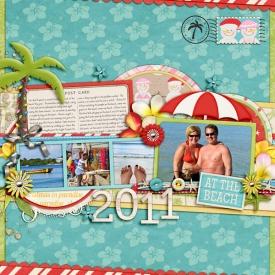 Jamaica-2011-Page-1.jpg