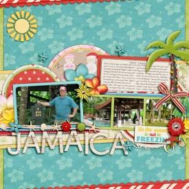 Jamaica-2011-Page-2.jpg