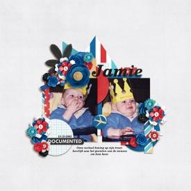Jamie-small1.jpg
