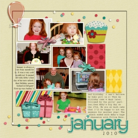 January10_web.jpg