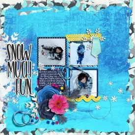 January55_smaller.jpg