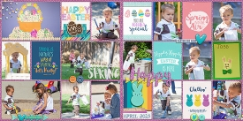 Jase-Easter-Party-2015-spread.jpg
