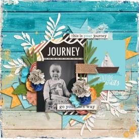 Journey7001.jpg