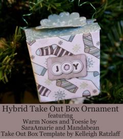 Joy_Take_out_box.jpg