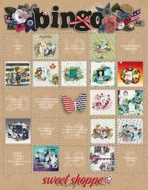 July2016_Bingo11.jpg