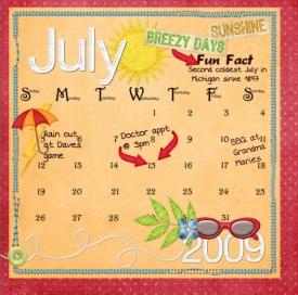 July_2009_SSD.jpg