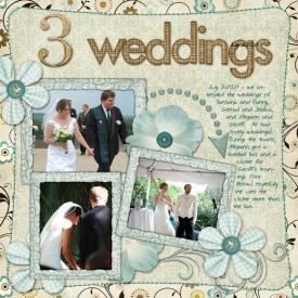 July_Weddings_copy.jpg