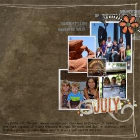July_copy1.jpg