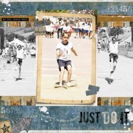 Just-Do-It-2.jpg