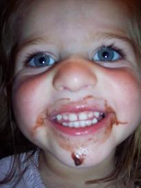 Kaitlyn-Chocolate-_4_.jpg