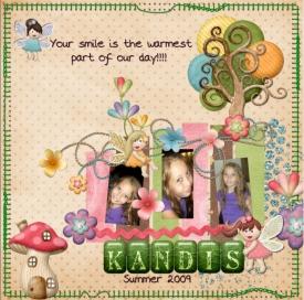 Kandis_summer_2009_1.jpg