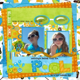 Kandis_summer_2009_3.jpg