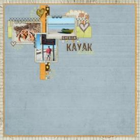 Kayak_Date_copy.jpg