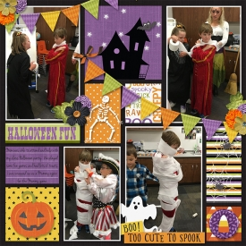 Kylan-Class-Halloween-party.jpg
