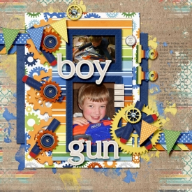 L-1004-Boy-with-Gun.jpg