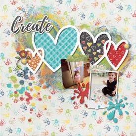 LJS-Digital-Designs-Vol-2---Page-062_700.jpg