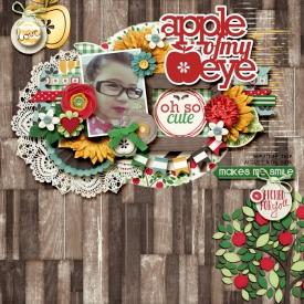 LO350---Apple-of-my-Eye.jpg